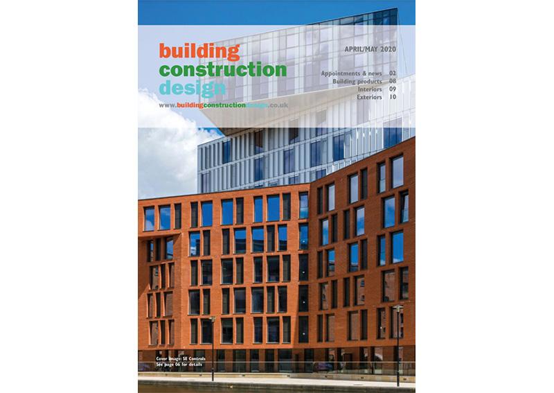 Beauxfort in Building Construction Design